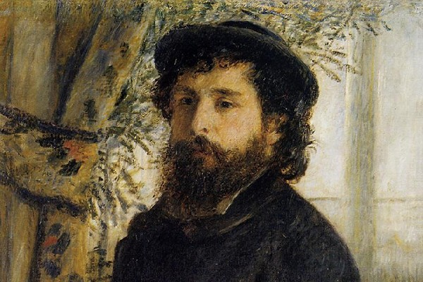 Claude Monet: 7 interesting facts about life of the great artist