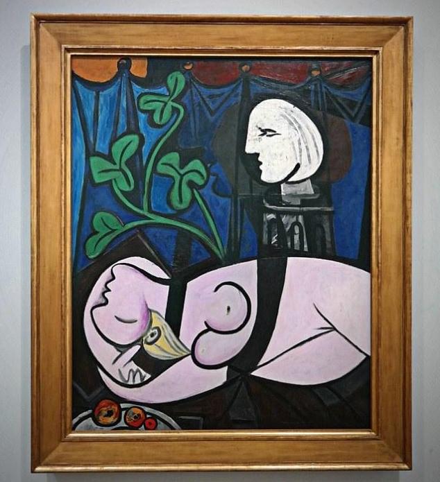 world's costliest painting