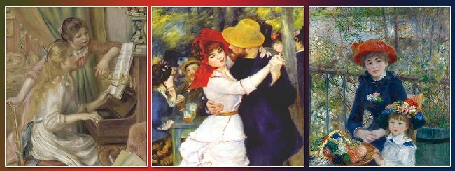Renoir-Famous-Paintings